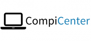 COMPICENTER.ch